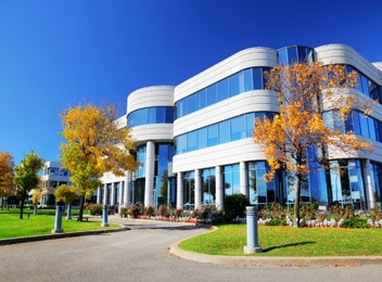 Commercial Real Estate law firm located in Freehold, NJ