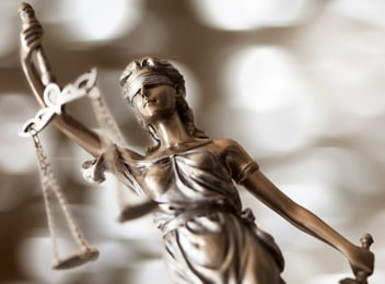 Litigation Attorneys & Appeals Lawyers in Freehold, New Jersey