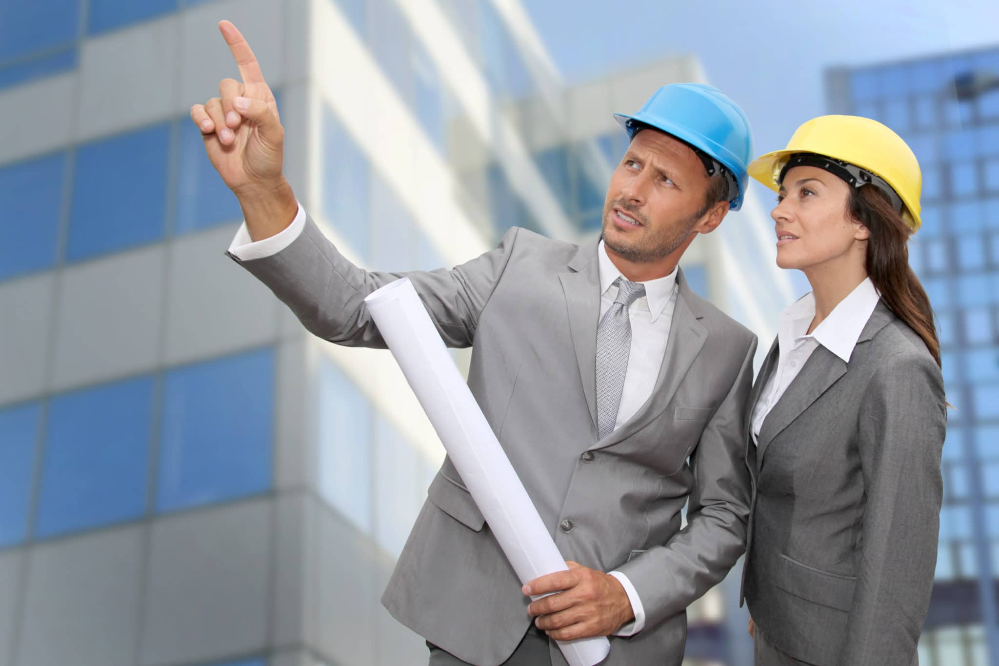 Environmental Permitting Law Firm in New Jersey