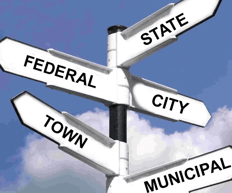 Federal Preemption Attorneys in New Jersey
